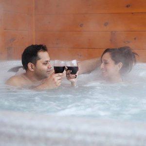 Couples Resort