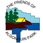 The Friends of Algonquin Park
