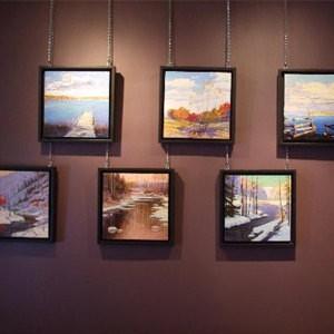 auburn gallery of fine art