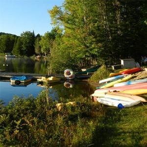 beauview cottage resort