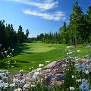rocky crest golf club