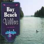 beach bay villas
