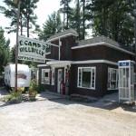camp hillbilly estates