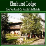 elmhurst lodge