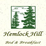 hemlock hill b&b
