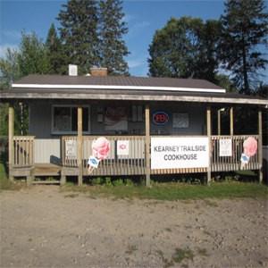 kearneys trailside cookhouse