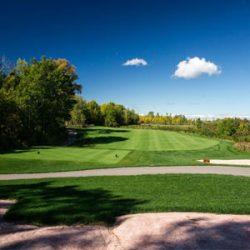 oak bay golf & cc