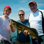 reel pro fishing