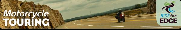 button-ridetheedge motorcycle touring