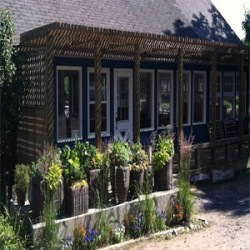gillys snug harbour restaurant