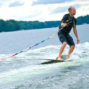 muskoka surfboard co