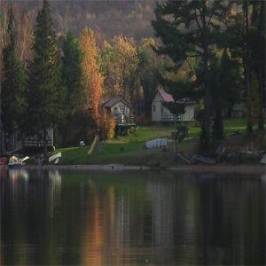 penbrook resort
