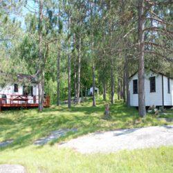 rolling rock cottages