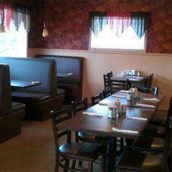 roxie's diner