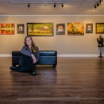 shutterbug gallery