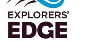Explorers Edge Logo