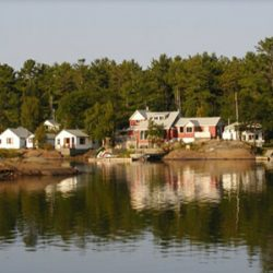 kenlea cottages