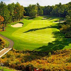 Muskoka Golf Guide