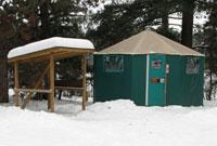 mewlake_campground_yurt_winter2
