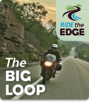 Click here for information on The Big Loop