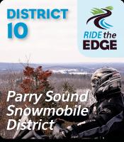 button-snowdistrict10