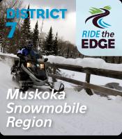button-snowdistrict7