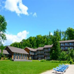 grand tappattoo resort