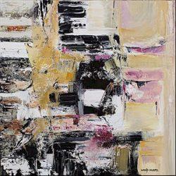 alexandra luke gallery