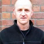 Andy McLean
