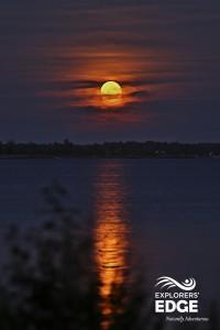 GBINP moon