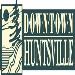 huntsville bia