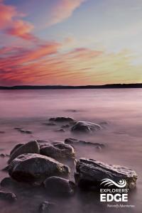 sunset mist GBINP