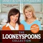 Looneyspoons_CoverNew1-172x221