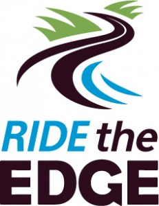 RideTheEdge_logo_web
