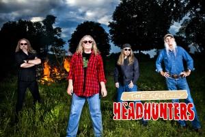 headhunters1