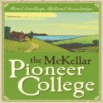 mckellar pioneer college