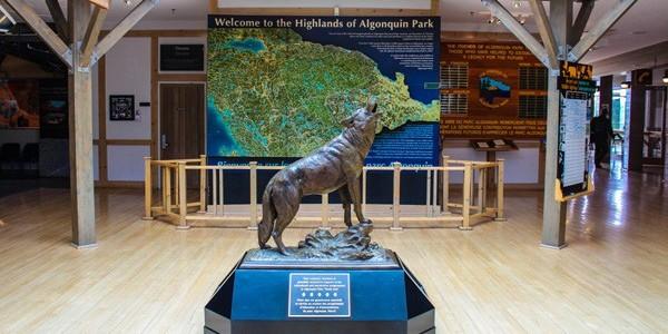 Algonquin_Park_Visitor_Centre-resize-600x360_1396029191
