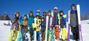 Hidden Valley Downhill Thrills