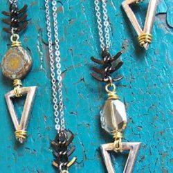jibe jewellery