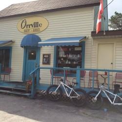 Orrville Bakery resized