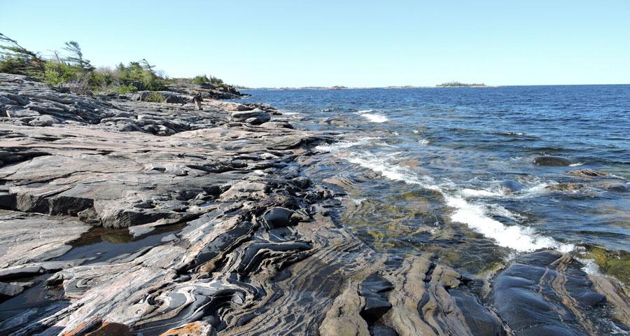Amazing-places---Massasauga