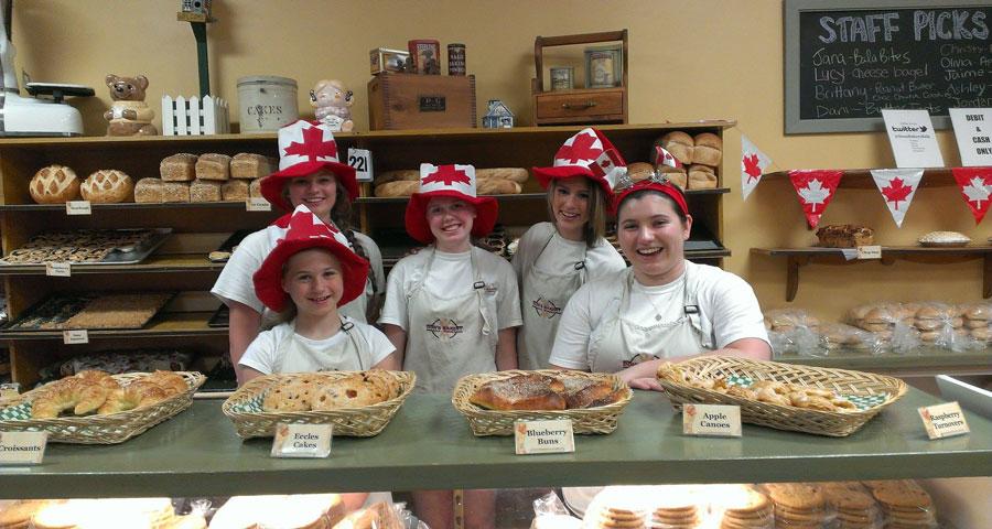 Don's-bakery-900x480