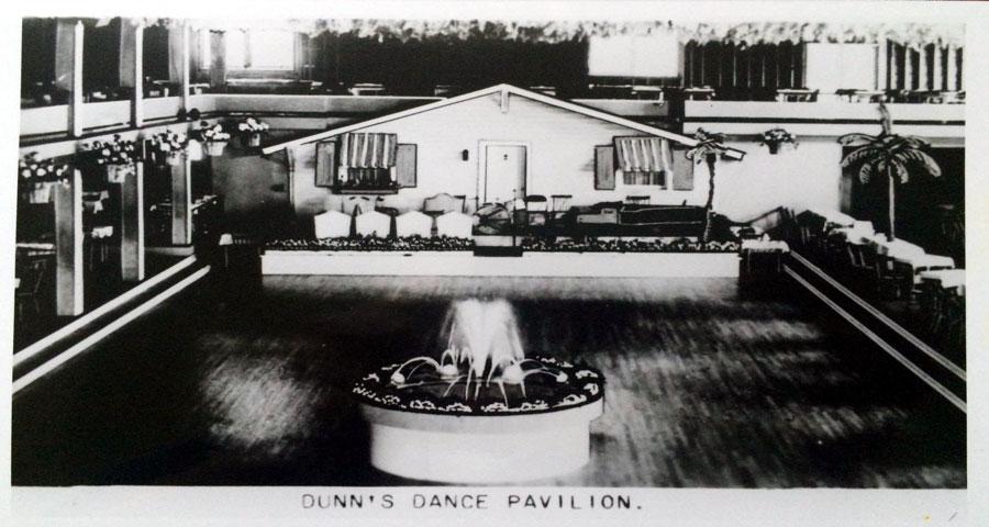 Dunn's-Interior-900x480