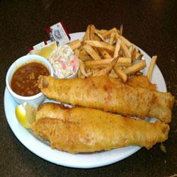 Roxies-Fish-thumb