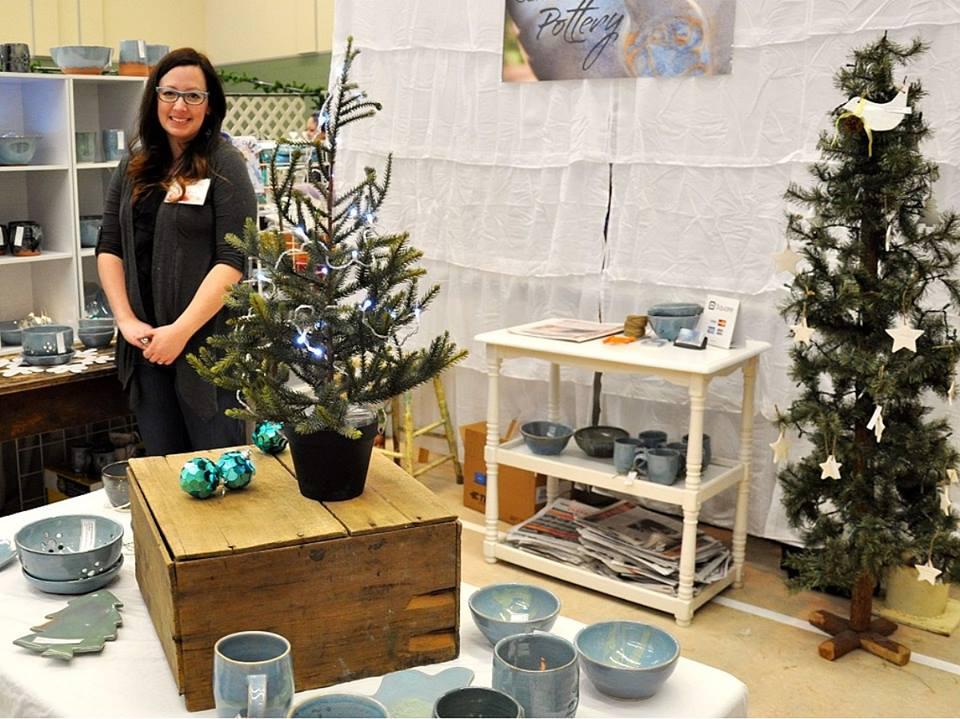 muskoka-arts-adn-craft-show