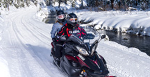 activity-snowmobiles