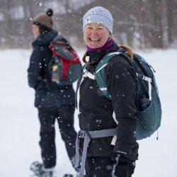 snowshoe-hike-2