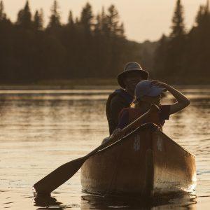 Wild Adventures Canada