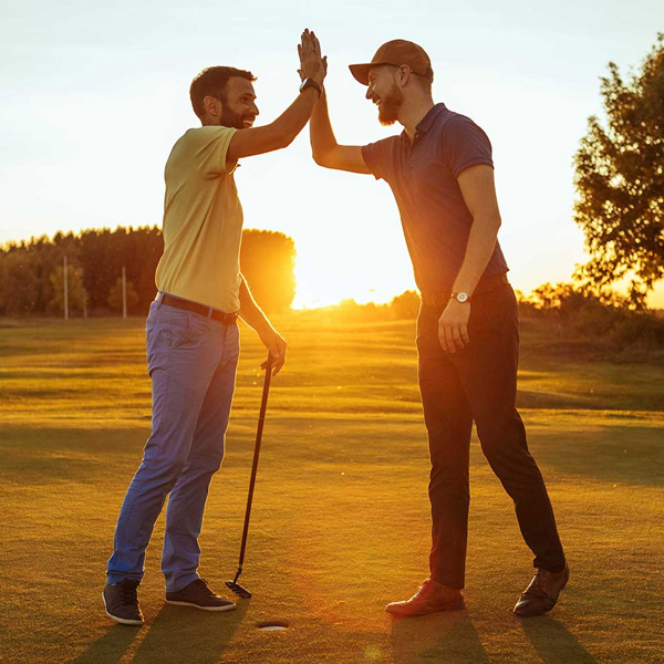 Best Golf Trips business listing image