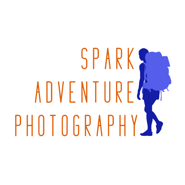 Spark Adventure Photography business listing image